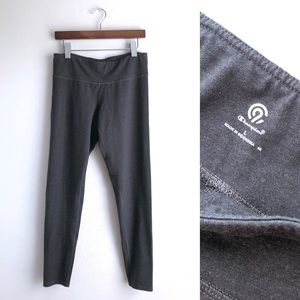 Champion Gray Leggings